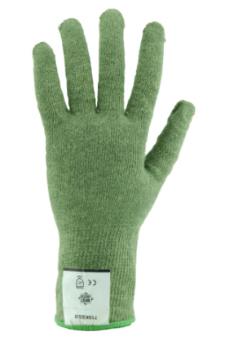 West Chester 10 Gauge Kevlar/Steel Cut Resistant String Knit Gloves