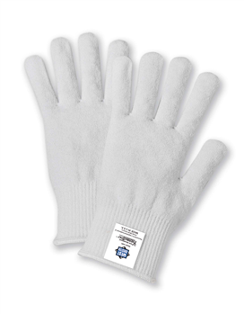 West Chester 713STW ThermaStat® White Thermal Liner