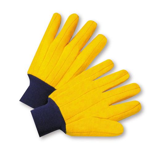 West Chester FM18KWK Full Chore Glove