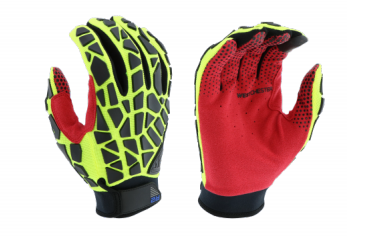 West Chester R2 Rigger High Impact Utility Gloves