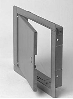 Williams Brothers 10 x 10 Basic Series Metal Access Doors