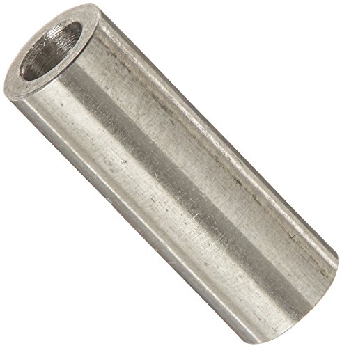 X 4.5mm Hex Metric Hex Stainless Steel Standoffs